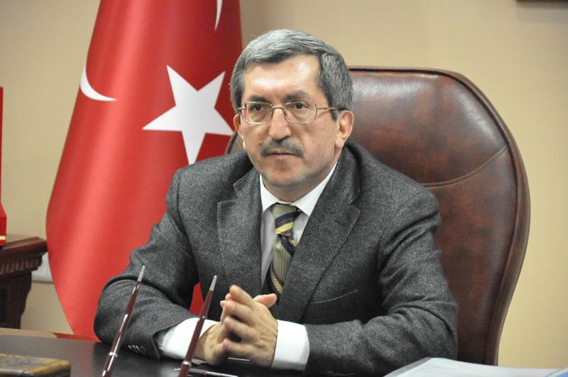 Ermeni Soykırımı Basın Açıklaması