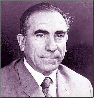 Yüce Devlet Adamı Başbuğumuz Merhum Alparslan TÜRKEŞ'i vefatının 13. Yılında Rahmet ve Minnetle Anıyoruz