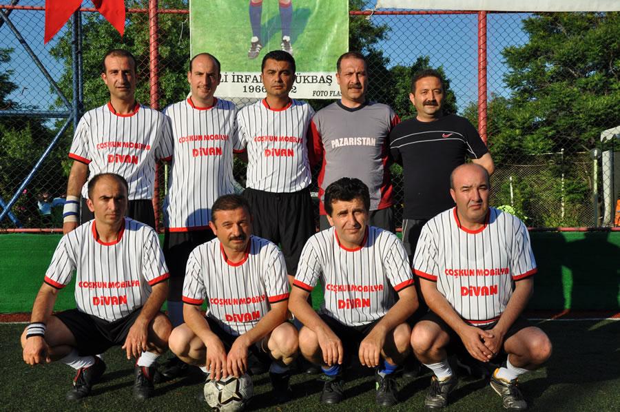Karabük Belediyesi Zabıta Müdürlüğü