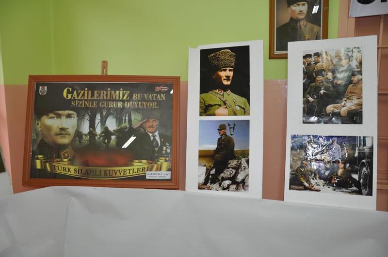 29 Ekim Cumhuriyet Bayramı (2010)