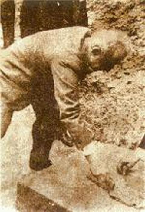 Karabük Eski Fotoğrafları