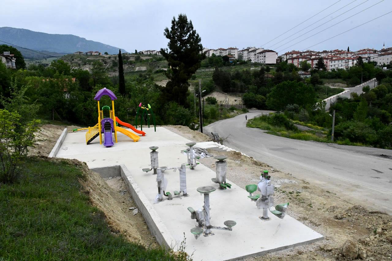 https://www.karabuk.bel.tr/images/haberresim/24052019-park-4.jpg