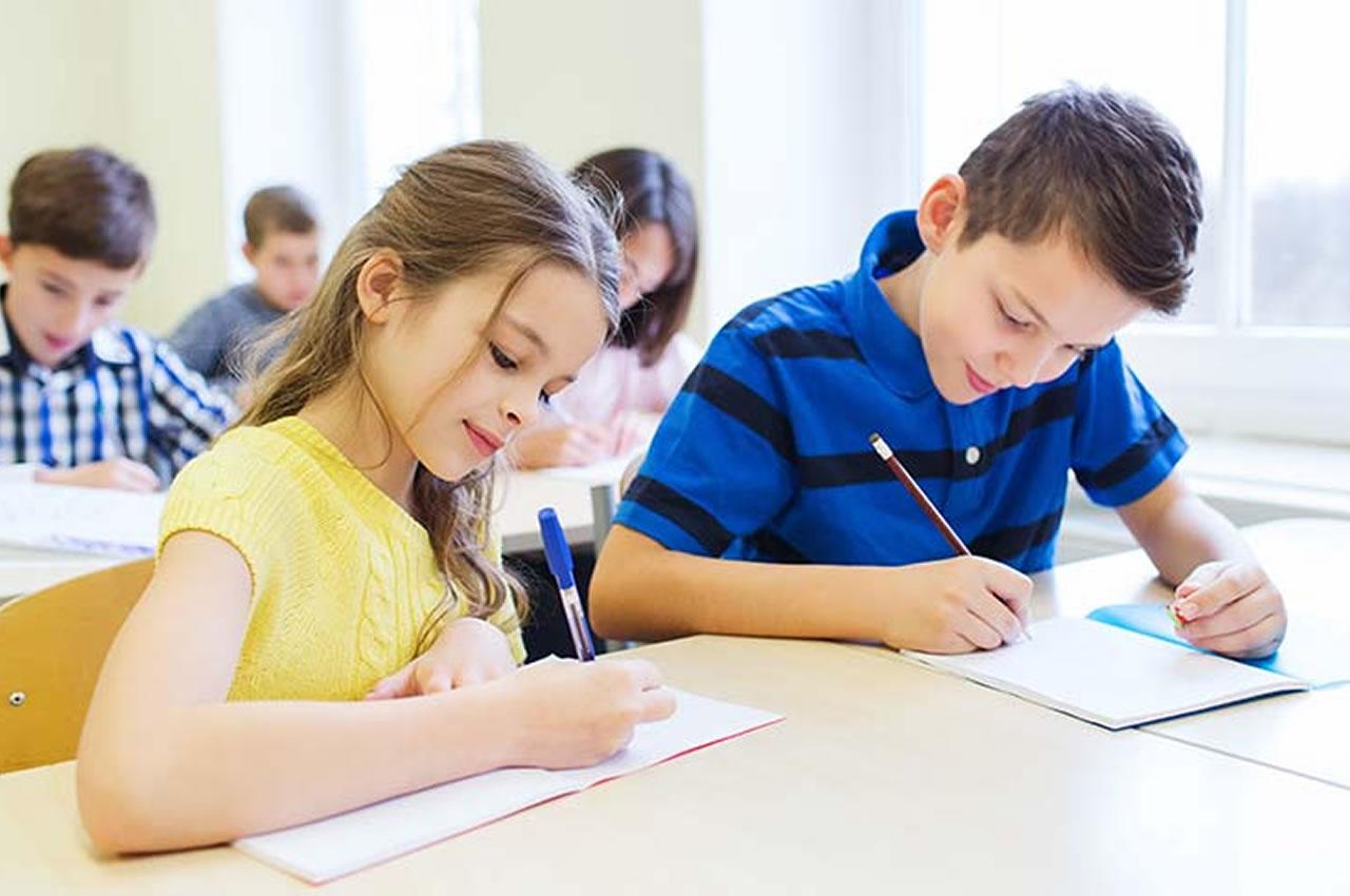 """Vergili: """"TEOG Sınavına Girecek Tüm Öğrencilerimize Başarılar Diliyorum"""""""