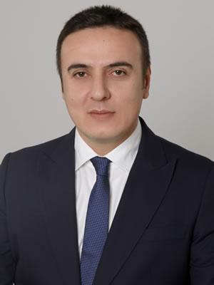 Av. Abdülbaki ASLAN