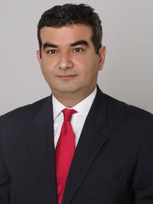 Ahmet AYCAN