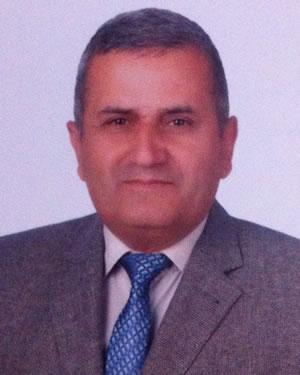 Celal YILMAZ