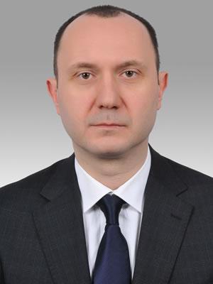 Fatih ÇAPRAZ