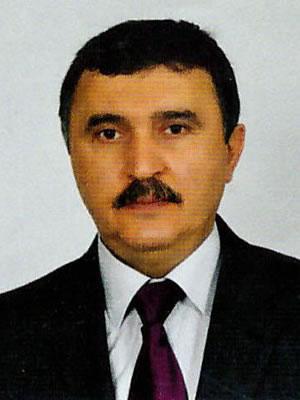 Mehmet YEĞİN