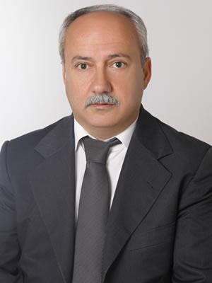 Mustafa GÜNERİ