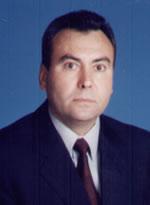 Ali ÇAMBAŞI