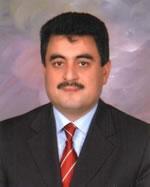 Mustafa DANAPINAR