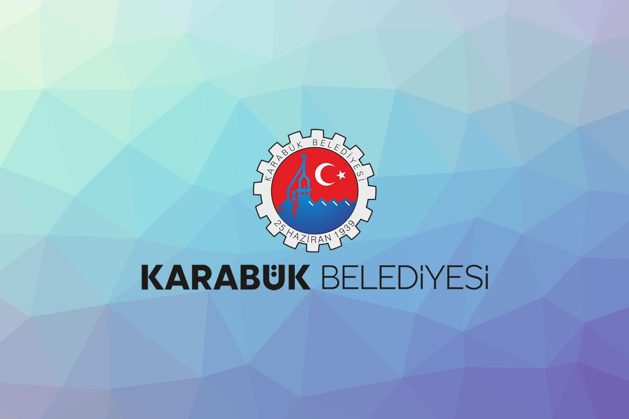 Asansör Projesi (Namık Kemal Mh. - Atatürk Mh. Arası ve Karabük Mahallesi)